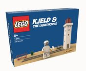 kjeld_lighthouse