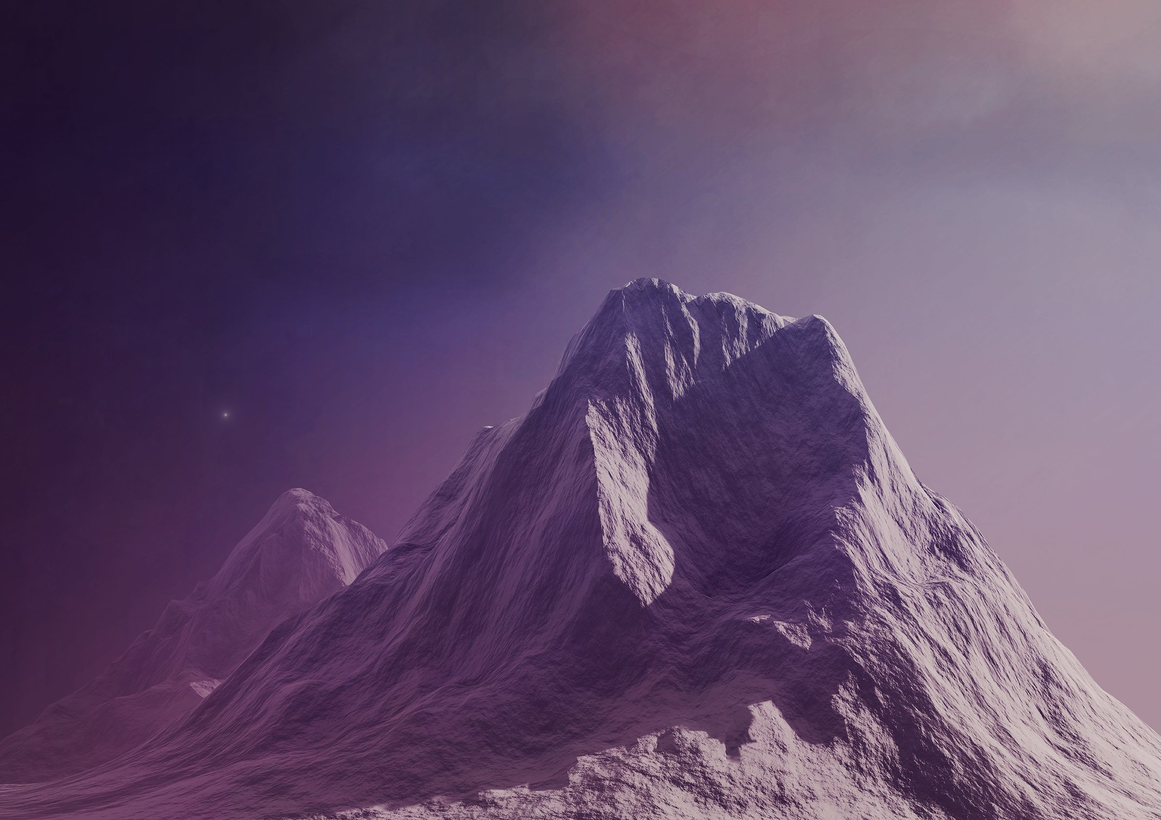 purple_mountains_web
